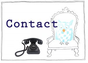 contact wisenvis
